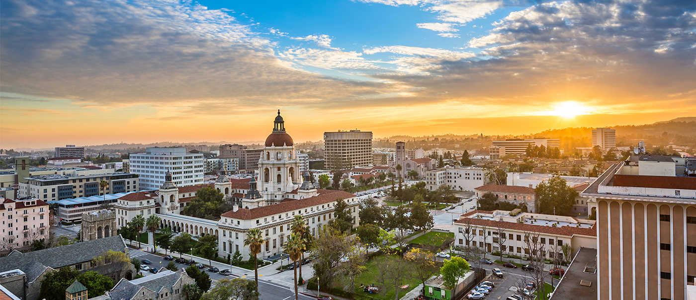 Los Angeles Events Calendar And Things To Do 2017 La Admissions Information Lunch Pasadena Wharton