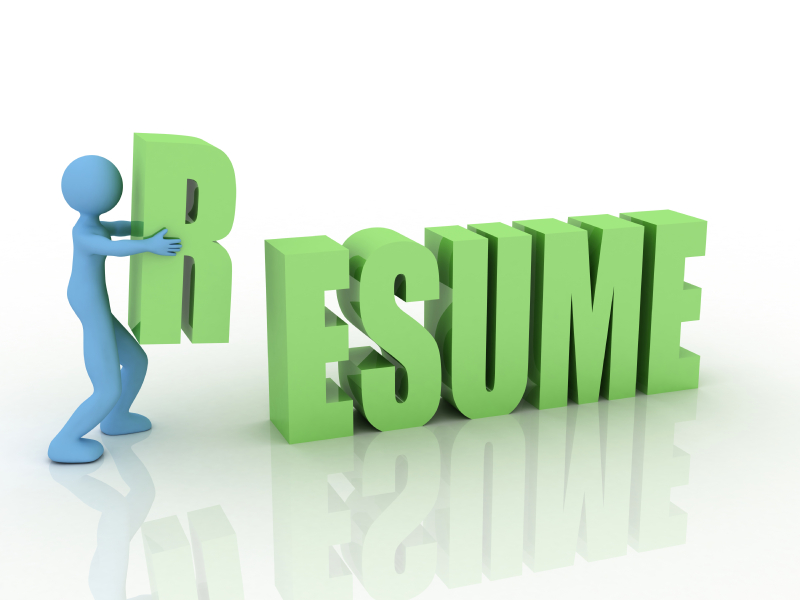Seeking the Best Resume Writer You Can Find? - resume writer