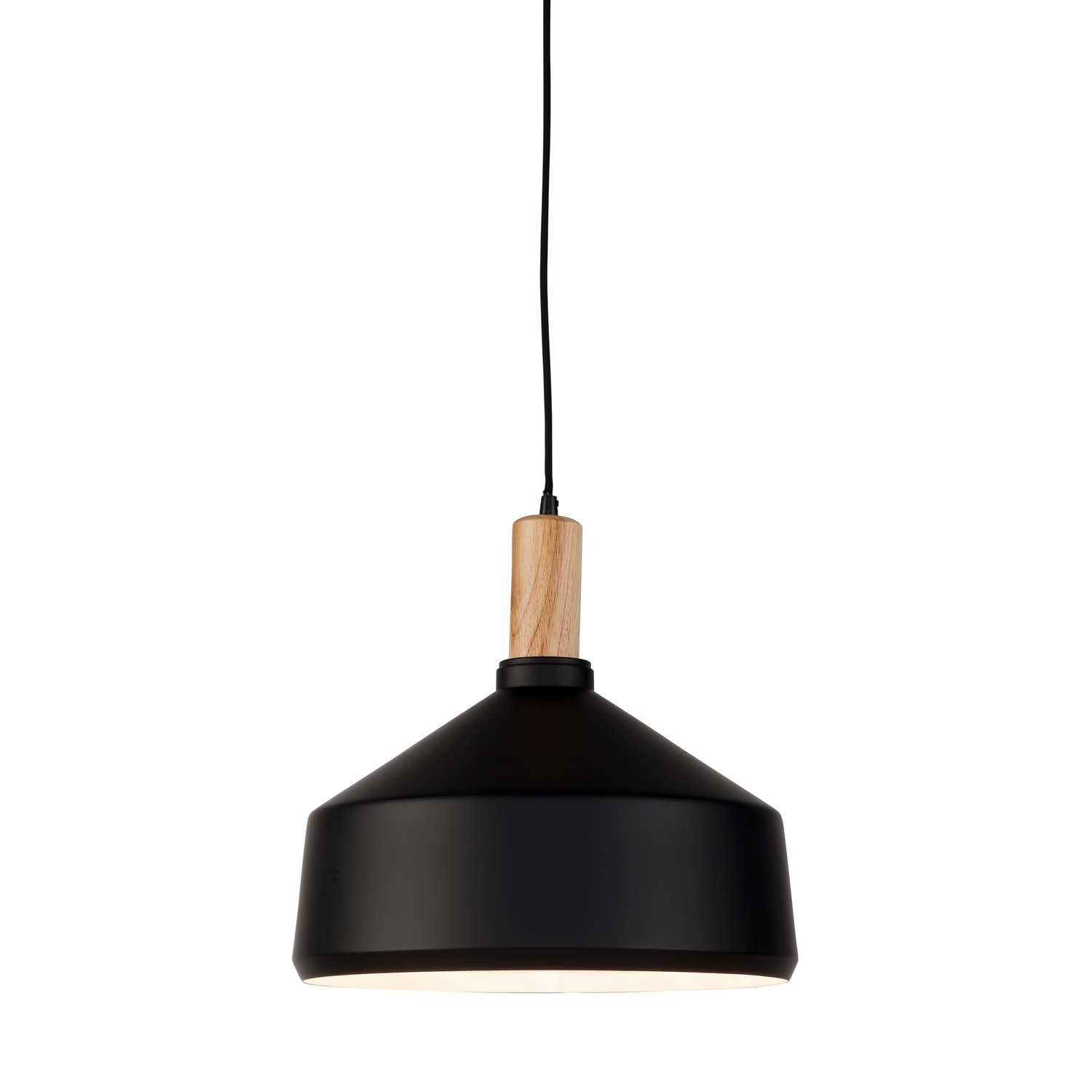 Lampen Aus Holz Lampe Melbourne It's About Romi