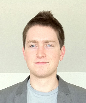 Joshua Platt