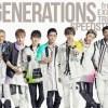 GENERATIONSライブ2016【兵庫・神戸】セトリ&感想レポ!ネタバレ有り!