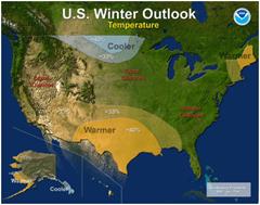 winter 2013-14