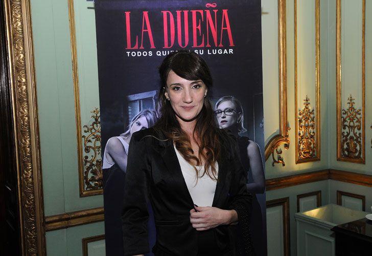 Presentacion La Duenia (23)