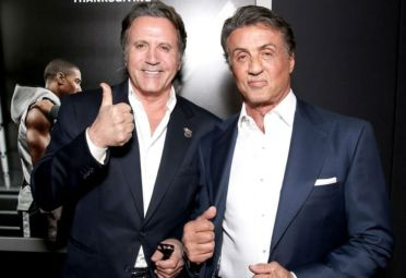 frank-stallone-y-sylvester-stallone