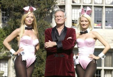Mansion-Playboy-Hugh Hefner