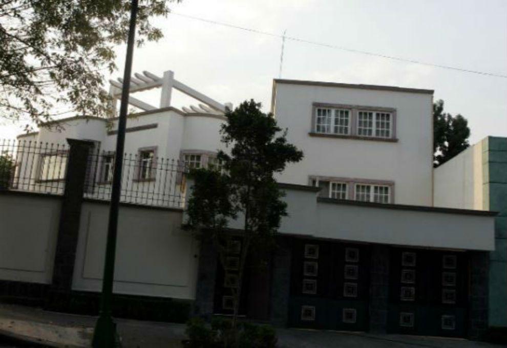 casa-chespirito-2