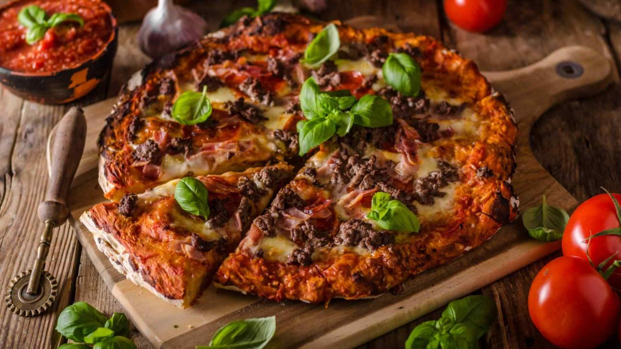 http://exitosanext.innovatestream.pe/wp-content/uploads/2018/01/pizza_meat-1280x720.jpg
