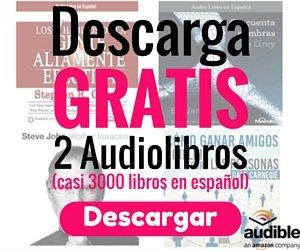 que-es-audible-audiolibros-gratis