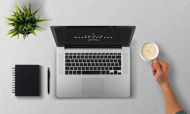 ¿Por Qué Usted No Tiene Suficiente Tiempo Para Su Blog?