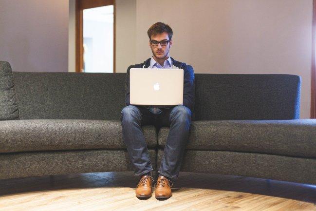 7 Consejos de Productividad Para Empresarios En Casa
