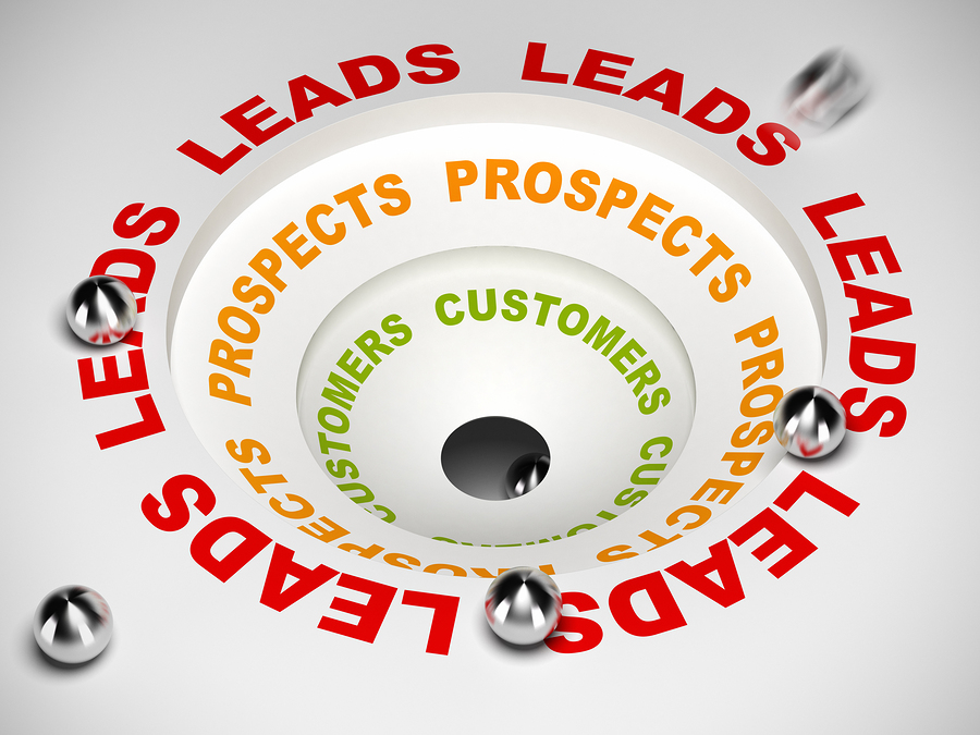 Sales Process Are You Closing the Gap? Exit Promise