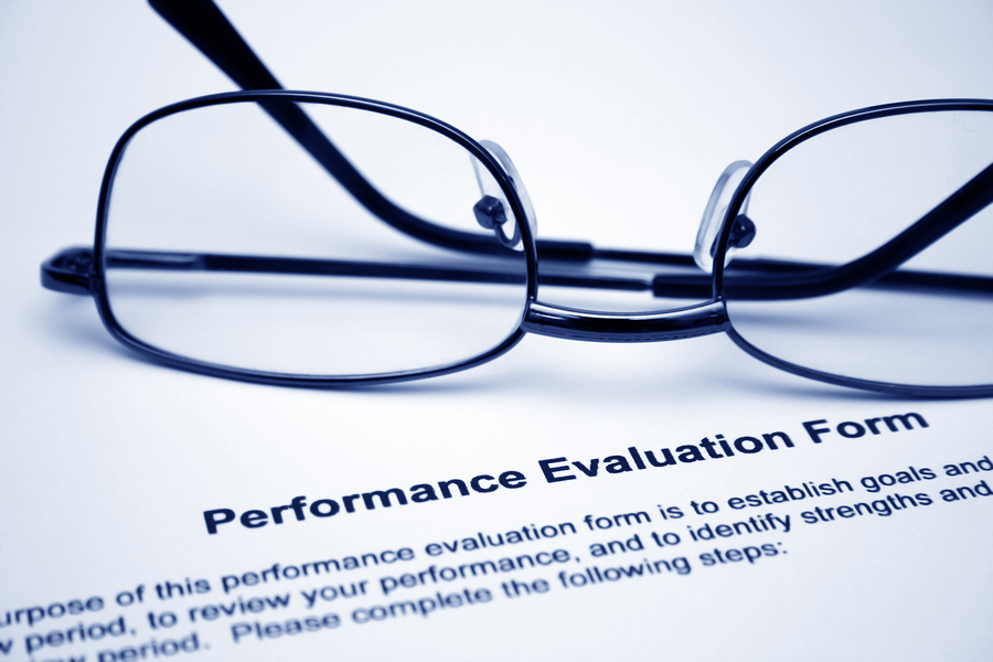 3 Keys to an Effective Performance Management System Exit Promise - Effective Employee Evaluation Steps