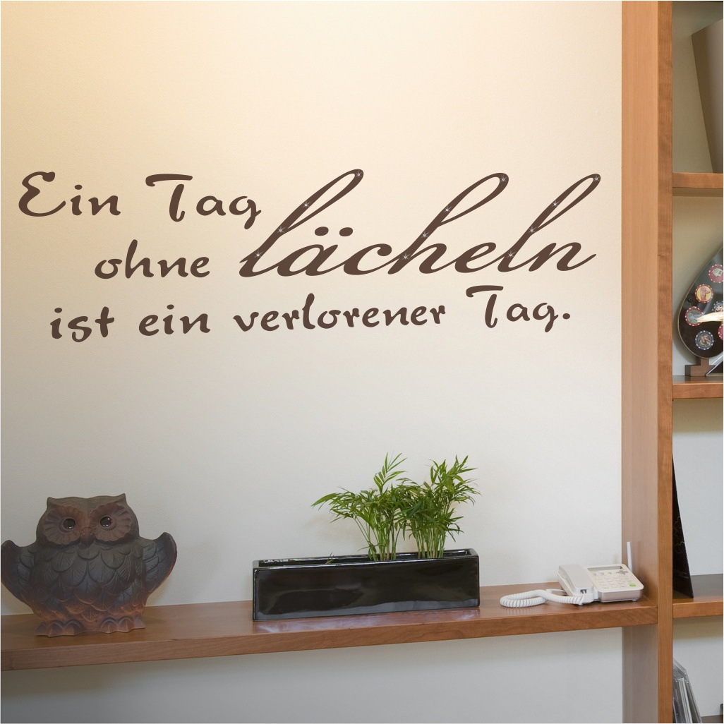 Suche Wandtattoos Suche Wandtattoos Wandtattoo Bilder Ideen Couch