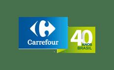 Carrefour.fw