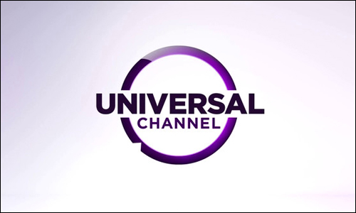 Oi TV oferece Universal HD no pacote de entrada Novo-logo-universal-channel-2013