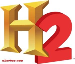 H2 no brasil quando, history 2 em breve