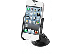 mobile phone dock for car chico