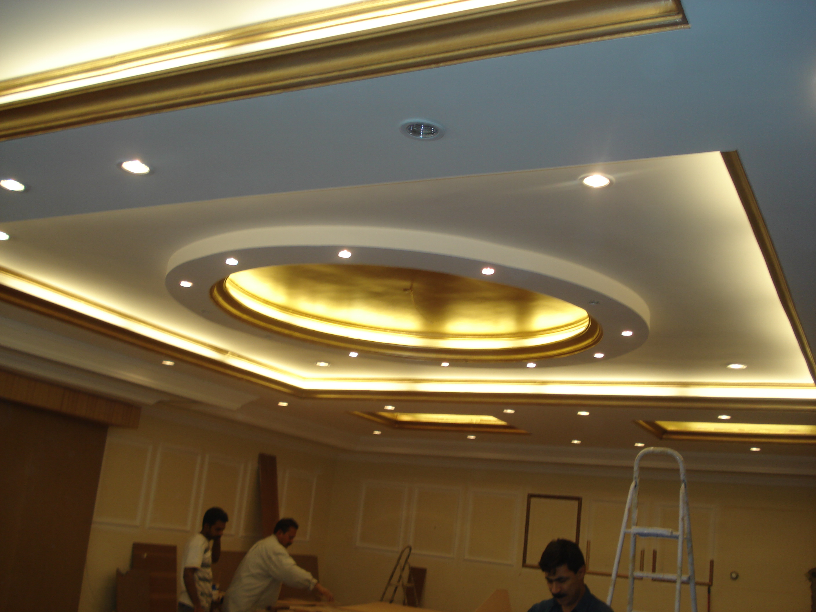 Ceiling Design Online If Ur Ceiling Is Not Fixed We Will Fix It For U Any Shape U Like