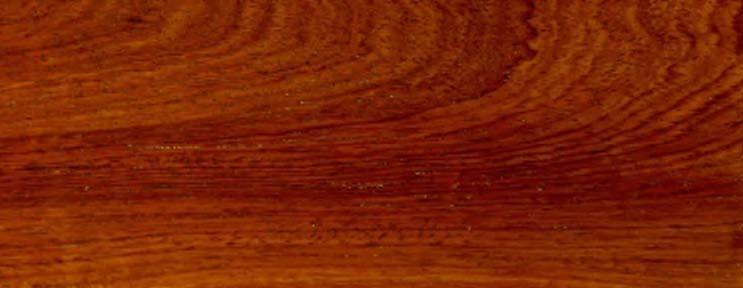 Timberline Exotic Hardwoods Specialist Timber