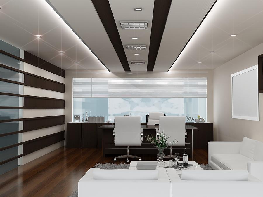 Exotic Interiors Home