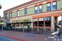 Book Gaslamp Quarter Hotel in San Diego