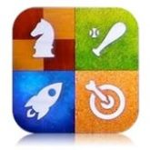 Apple GameCenter Stats and Facts