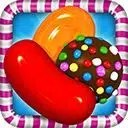 Candy Crush Saga Stats and Facts