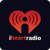iHeartRadio Stats and Facts