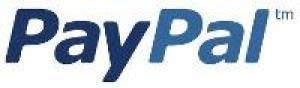 paypal statistics report