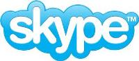 Skype Stats and Facts