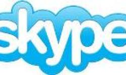 By the Numbers: 24 Amazing Skype Statistics and Facts