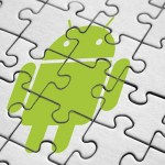 By the Numbers: 85+ Amazing Android Statistics