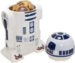 R2D2 Cookie Jar