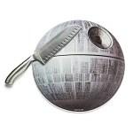 Star Wars Death Star Cutting Board