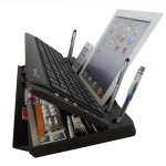 50 Awesome iPad Cases, Docks and Accessories