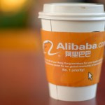 By the Numbers: 76 Amazing Alibaba Statistics
