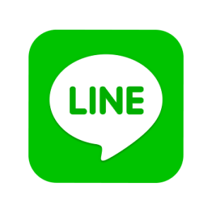 LINE Stats and Facts