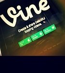 By The Numbers: 26 Amazing Vine Statistics