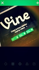 By The Numbers: 25 Amazing Vine Statistics