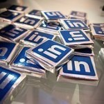 By the Numbers: 9 Interesting LinkedIn Mobile Statistics