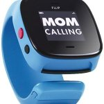 FiLIP 2 Smart Locator with Voice for Kids