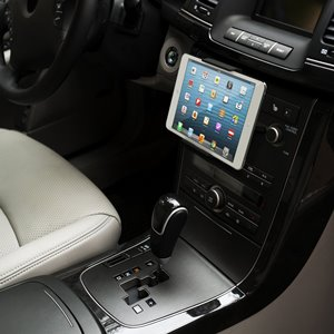 30 Cool Digital Gadgets and Accessories for Your Car