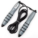 Smart Calorie Counter LCD Digital Jump Rope