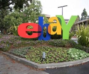 ebay statistic report