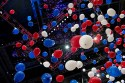 By the Numbers: Republican National Convention Statistics and Facts
