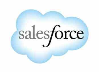 salesforce photo