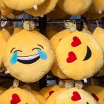Fun Stats: 14 Interesting Emoji Statistics