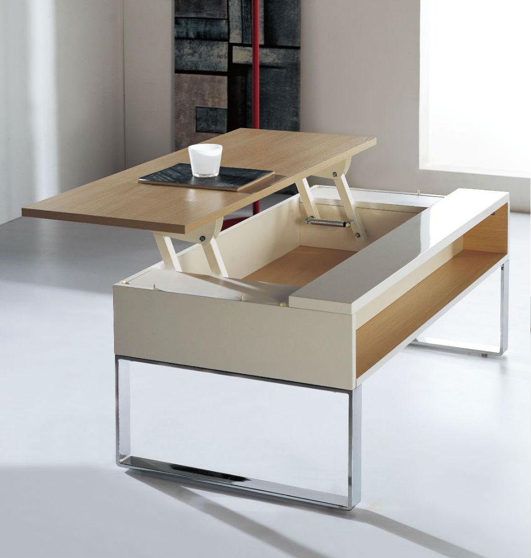 Fullsize Of Lift Coffee Table