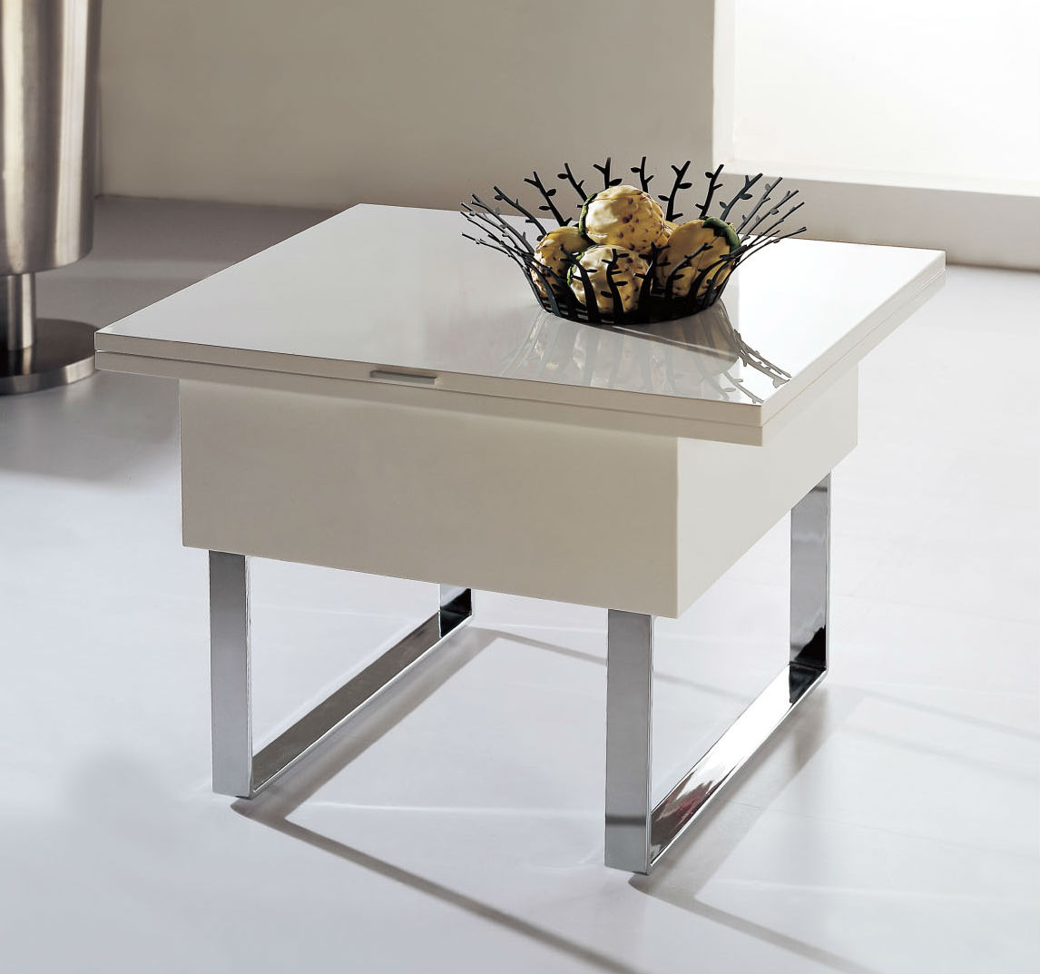 Space Saving Coffee Tables Expanding Space Saving Table Expand Furniture