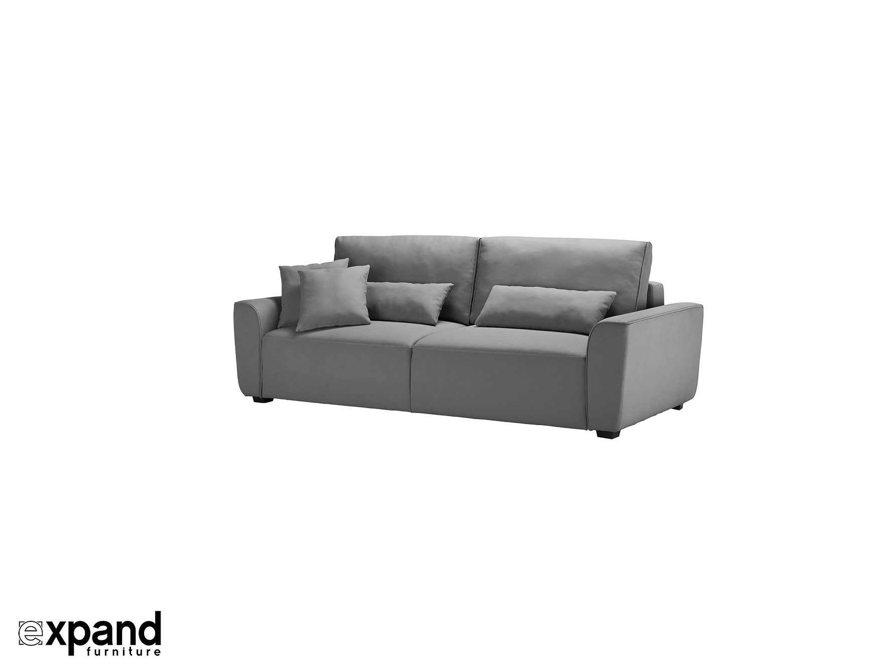 Sofa Queen Cloud Modern Queen Sofa Bed Sleeper
